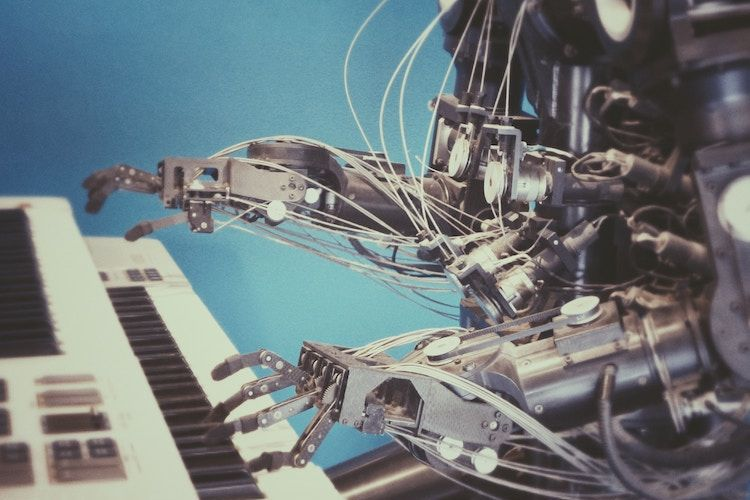 AI Optimization Services: The Conversion Catalyst AI™
