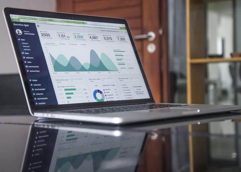 We put data to work for your business. Put your online business into high gear, now. With fully-managed conversion optimization services by Conversion Sciences.