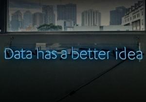 eCommerce optimization solutions